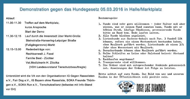 halledemo_05-03-2016_02_klein