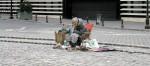 news_weihnacht-obdachlos